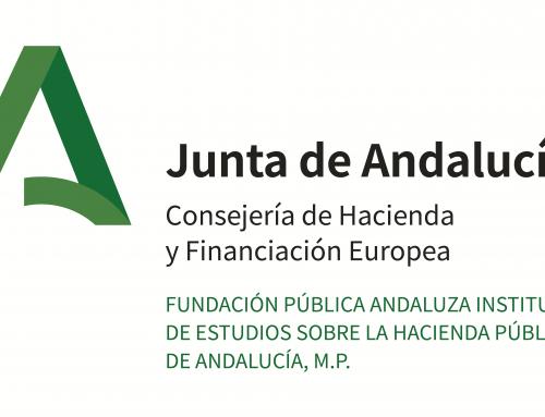 El Instituto de Estudios de la Hacienda Pública Andaluza adjudica a una entidad de la UMA la elaboración de un proyecto para la mejora de la gestión pública de recursos en Andalucía